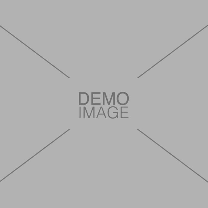 Demo Image 5
